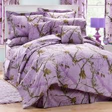 Camo Bedding Walmart 35 Best Camo Comfter Set U0027s Images On Pinterest Camo Bedding