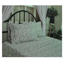 hometrends t400 thread count luxury sateen sheet set walmart canada