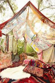 Boho Gypsy Home Decor by 32 Best Bohemiandesign Images On Pinterest Home Boho Chic And