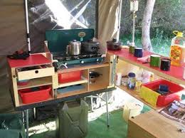 21 best chuck box images on pinterest camping stuff camping