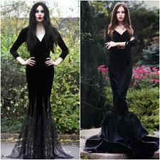 Family Halloween Costume Ideas For 3 Charlotte Harvs X Fashion Fade How Fashion Bloggers Do Halloween
