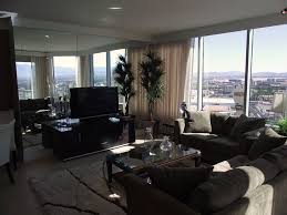 turnberry towers las vegas u2013 las vegas condos for sale