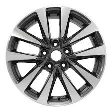 nissan altima 2013 hubcap price nissan altima 2016 17