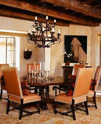 54 best lighting images on pinterest haciendas hacienda style