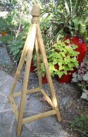 constructing a garden tuteur garden org