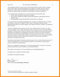Sample Cover Letter For Document Submission by Cover Letter Manuscript Submission Plain Cover Letter Sample