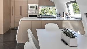 cuisine neuve besoin d une rénovation complète de cuisine dans les hauts de seine