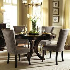 Fabric For Dining Chair Seats Dining Chairs Dining Chair Seat Upholstery Fabric Parsons Dining