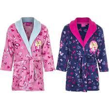 robes de chambre enfants robe de chambre enfants fille achat vente robe de chambre