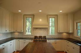best white paint for kitchen cabinets benjamin moore deductour com