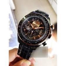 Foto Jam Tangan Merk Alba cari harga jam tangan merk alba quartz maret 2018 hargadiskon co id