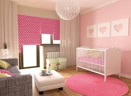 kinderzimmer mdchen babyzimmer einrichten ideen mädchen
