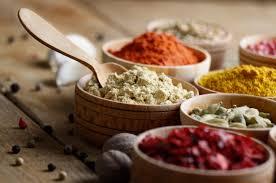 cuisine indienne recette des recettes de cuisine indienne pour les végétariens réponses bio