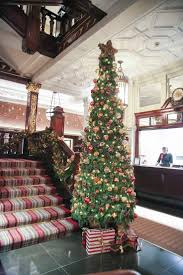 Flagged Hotel Definition 9 Best A Luxurious Christmas At The Connaught Hotel Images On