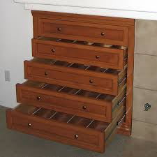 small cabinet with drawers awesome old storage cabinet storage cabinet with drawers storage
