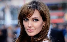 Jolie Chance Do 2017 Jpg Angelina Jolie U0027s By The Sea Gets A Release Date Schmoes Know