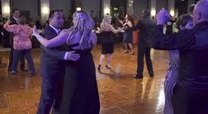 Ballroom Dancing Meme - arthur murray ballroom dance lessons arthur murray international