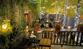 Open Table Chicago Opentable 2015 Top 100 Patio Dining Restaurants In Canada