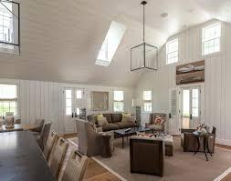 deco chambre taupe deco taupe et beige la couleur taupe idee decoration interieure