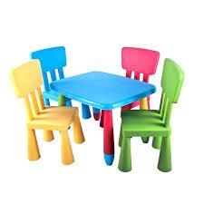 cuisine pour bébé table et chaise bebe chaise bebe table set de table et chaises