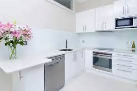 splashback ideas white kitchen kitchen splash back ideas jct interiors splashback ideas white