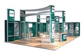 30sqm brand exhibitions exhibition display stands u0026 graphics welcome