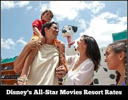 11 best disney u0027s all star movies resort asmo walt disney world