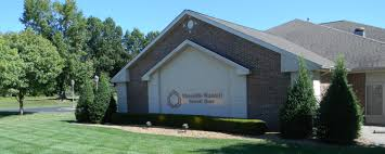 Funeral Home Design Decor Meredith Waddell Funeral Home Herrin Il
