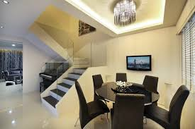 Condo Interior Design Best Condo Interior Design Home Interior Designers In Singapore