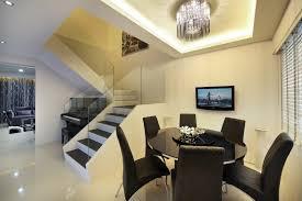 Condo Interior Design Best Condo Interior Design Home Interior Designers In Singapore