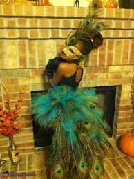 Peacock Halloween Costumes Adults 25 Peacock Halloween Costume Ideas Peacock