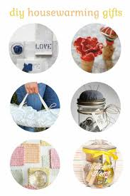 25 best housewarming gifts images on pinterest housewarming