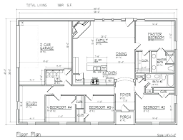 large home floor plans pole barn home floor plans large size of building home plan team r4v