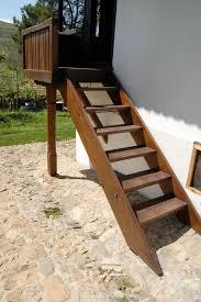 treppen selbst bauen wangentreppe selber bauen anleitung in 5 schritten