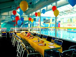 restaurants open on thanksgiving san jose avac swim