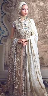 muslim wedding dress 18 of the most exclusive muslim wedding dresses wedding dresses