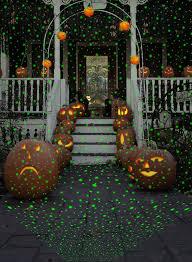 best sellers night stars landscape lighting