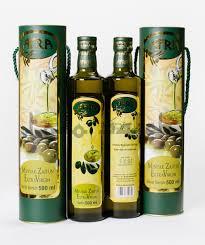 Minyak Zaitun Afra minyak zaitun afra asli 500ml toko herbal mandiri