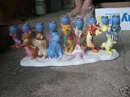 winnie the pooh menorah hanukah winnie the pooh menorah 28051961