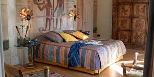 chambre d h es insolite chambre d hote egyptienne chambre d hote de charme château de