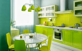 Kitchen Interior Kitchen Interior Best Interior