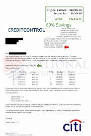 Silent Letters Worksheets Debt Settlement Letters