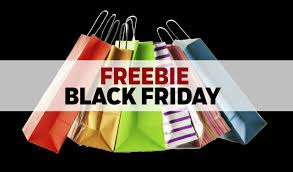 sears thanksgiving doorbusters freebie black friday 20 off at macy u0027s 100 off iphone 6 ipads