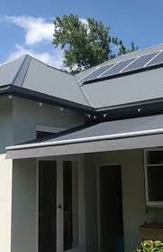Motorised Awnings Prices Folding Arm Awnings Online Affordable Prices With A1 Blinds
