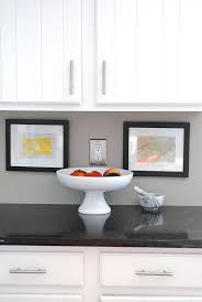 temporary kitchen backsplash interesting temporary tile backsplash images decoration ideas