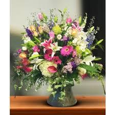 florist houston sympathy and funeral flowers d elegance florist florist houston