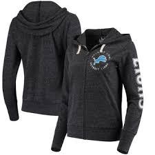 detroit lions sweatshirts lions hoodies sweatshirt