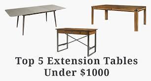 expandable table innovative ideas expandable dining table nice extending expandable