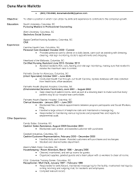 hotel resume samples completed resume examples template 2016 resume templates resume samples