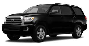 nissan armada for sale kansas city amazon com 2012 nissan armada reviews images and specs vehicles